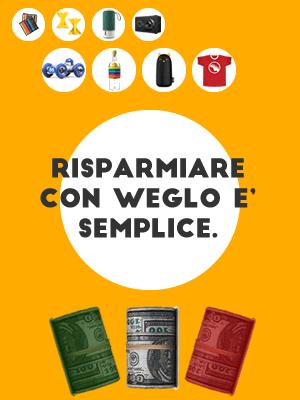 Marino Fa Mercato Lampadari.Codice Sconto Lampadari Un Risparmio Medio Di I 33 83 Weglo It