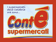 coupon il centesimo