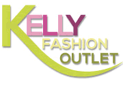 Kelly Fashion Outlet codice sconto