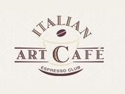 Codice Sconto Italian Art Cafè Codici Promozionali Marzo 2019