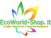 Ecoworld Shop