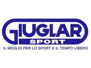 CODICE SCONTO Giuglar Shop codici promozionali Marzo 2020