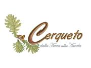 Codice promozionale iberia 2018