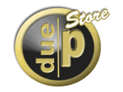 Due p store