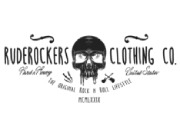 Rude Rockers Clothing