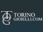 25% CODICE SCONTO Oir Italy Buoni Sconto & Offerte Settembre