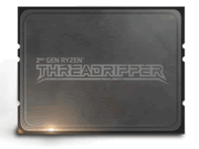 AMD Ryzen Threadripper 2970WX Processor codice sconto
