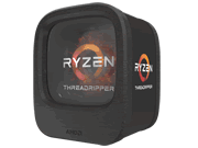 AMD Ryzen Threadripper 1920X Processor codice sconto