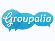 Groupalia Logo