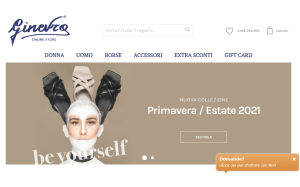 check out e9097 e5773 Codice Sconto Calzature Ginevra codici promozionali ...