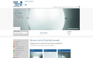 Outlet Della Lampada – Idea d\'immagine di decorazione