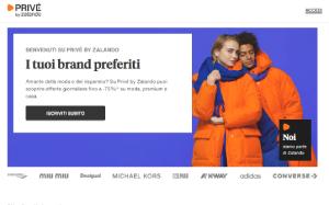 Geox Alte Zalando New Black Scarpe Donna Affari Club
