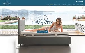 Coupon lamantin sconti 2018 for Lamantin materassi