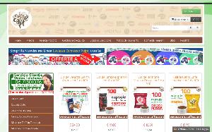 Free Askmebazaar coupon code december