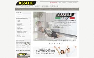 Confronta le nuove offerte Asselle mobili con prodotti simili
