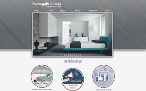 Opinioni fumagalli arreda scrivi la prima recensione su for Fumagalli arreda