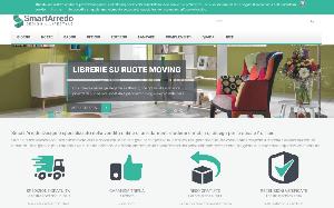 Offerte Smart Arredo Design Codice Sconto Weglo It