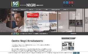 Coupon Centro Negri Arredamento buoni sconto 2018 | Weglo.it