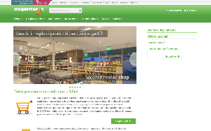 Visita lo shopping online di dogsitter.it