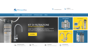 Visita lo shopping online di Fotodigit.it