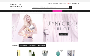 Visita lo shopping online di Fragrances and Cosmeticsco