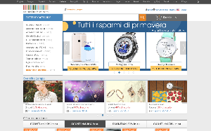 Visita lo shopping online di Mini In The Box