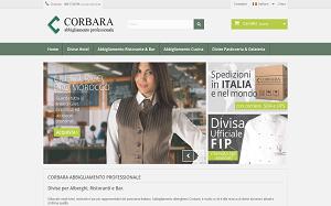 CODICE SCONTO Corbara codici promozionali Marzo 2019 2c4c959190ce