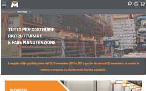 Offerte bricoman buoni sconto for Catalogo bricoman 2015