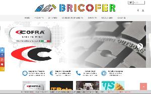Coupon sconti 2018 for Bricofer catalogo