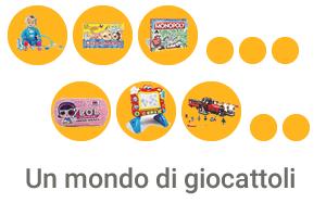 d27de9be4b CODICE SCONTO Cocco Dentista codici promozionali Aprile 2019