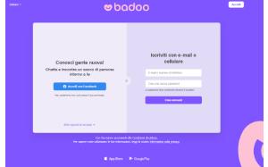 filipinocupid.com filippina incontri migliore app per appuntamenti in Australia